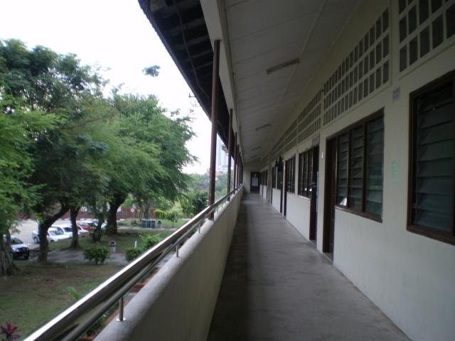 IMGP7764